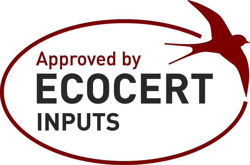 ECOCERT ATTESTATION